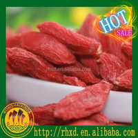 Goji Berry Extract Goji Powder