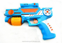 New strange mini plastic toy guns plastic toy guns wholesale toy guns