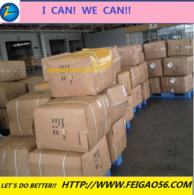 DHL EXPRESS TO Panama FROM CHINA