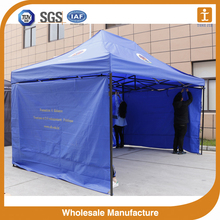 Events Top Quality Aluminum Folding outdoor promotion tent canopy