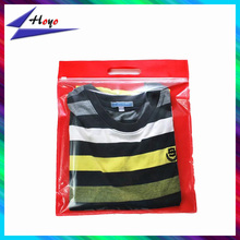 wholesale Mailer plastic bag clothes shipping