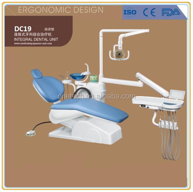 Chaude portable fauteuil dentaire pour vente gnatus for Chaise dentaire prix