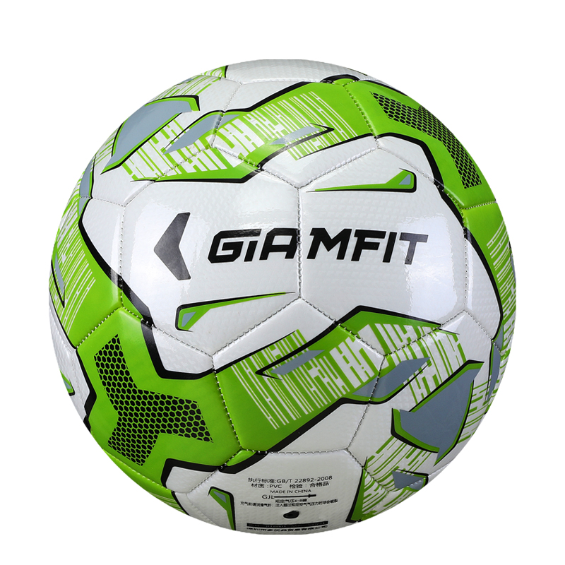 best promotional pvc size 5 size 4 soccer ball professional TPU soccer ball <strong>football</strong>