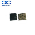 Intermediate Frequency IC chip shannon935 for S6 S7 note5