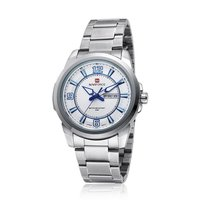 Top quality exported made in china stainless steel watch