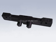 24v FY016 Dual Actuator for Bed Lifting System (Double Drive) linear actuator