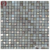 305*305mm Fashion Design Mosaic Wall Tile Interior Tile