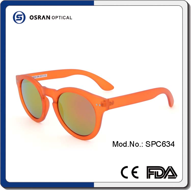 Top Promotional Sunglasses Newest Vicky cateye Design Female Sunglasses 2016