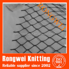 agriculture anti bird net/anti-bird net for sale