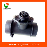 Top quality cheap price auto mass air flow sensor 000 094 00 48 0000940048