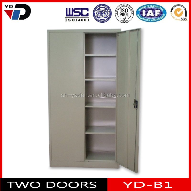 discount french furniture stainless steel office furniture file cabinet