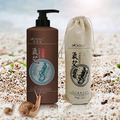China Best Price Of Hotel Hair Shampoo For Hair-Loss Prevention