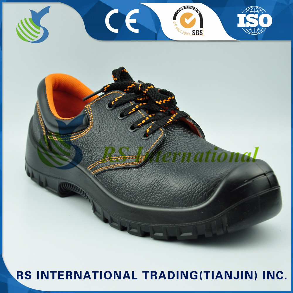 Chinese product Toe Cap Shoes bulk products from china