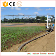 China Fctory micro drip irrigation system price sand filter for drip irrigation system central pivot irrigation system