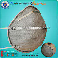 Cartridge Filter Dust mask