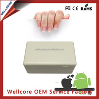 Hot Sales ! Wellcore Bluetooth iBeacon / iBeacons BLE 4.0 USB base station Bluetooth4.0 near-field positioning