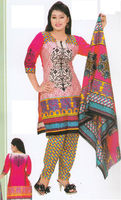 Low price salwar kameez