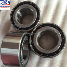 3318A double row angular contact ball bearing 3318 90*190*73mm