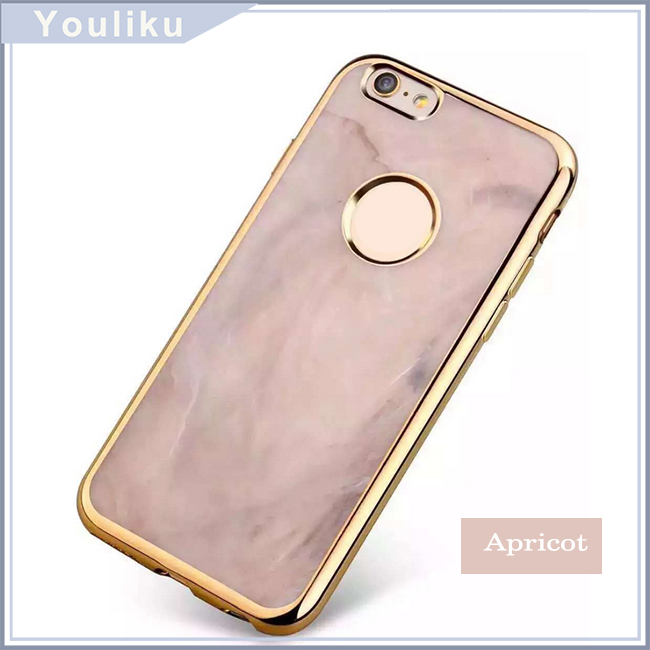 For Huawei Ascend Y550 Cases, For Plastic Protective Cover Huawei Y550, High End Cell Phone Cases hot sale