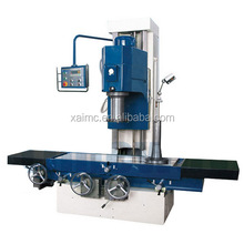 Hot sale vertical fine cylinder boring machine TX170/TX200/TX250 for engine cylinder