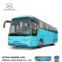 Widely used japanese school bus, CNG urban city bus for sale