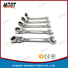 11mm Torque Wrench Wheel Nut Wrench Spanner Tool Magic Key Tools