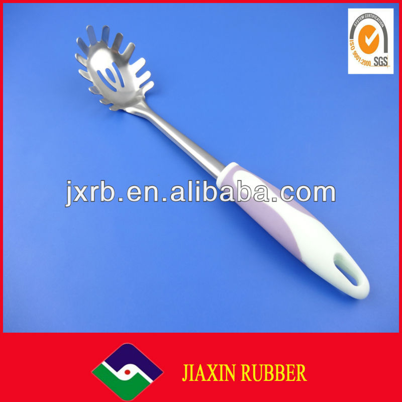 Food Grade Durable pasta server