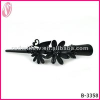 Metal Hair Clamp,Metal Hairgrip,Metal Hairclip