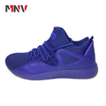 2018 Hot Sale comfortable adult basketball shoes running shoe