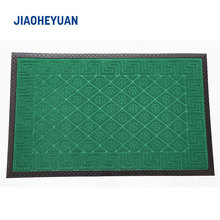 anti slip customized household swimming pool rubber mats