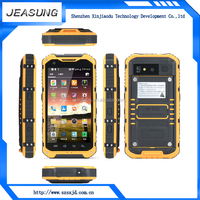 2.45 inch cheap Z18 rugged touch screen small cell phone android 4.0 mobile phone