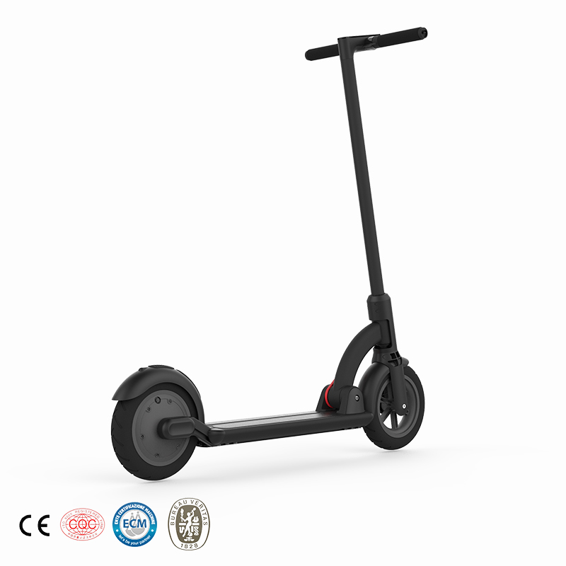 2020 New Style Portable 2 Wheel E Scooter Foldable <strong>Electric</strong>, 350w 8.5inch <strong>electric</strong> scooter With Removable Battery