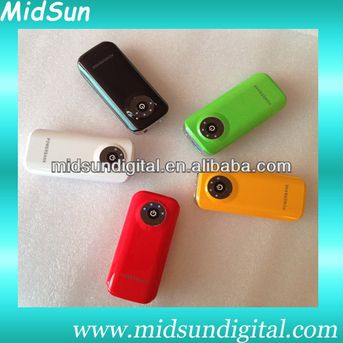 power bank 12000mah,12000mah power bank,manual for power bank 12000mah