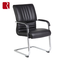 Wholesale High Quality Commercial Furniture 5005 office chair