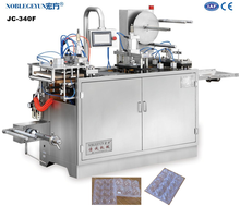 High Quality Disposable Egg Tray Making Machine / Egg Tray Manufacturing Machine