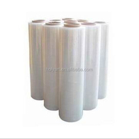 Hot sale pe stretch film