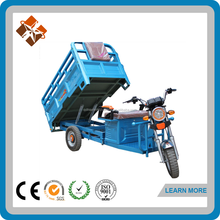adult pedal tricycle pedal cars motorcycle philippines