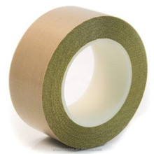 Cheap high temperature ptfe tape nitto tape wholesale carton packing sealing tape