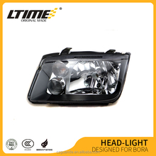 high quality headlight for VW Bora