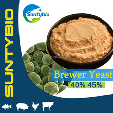 high quality poultry yeast feed additive