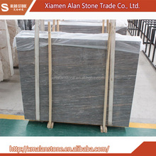 factory direct sales all kinds of gold vein marble
