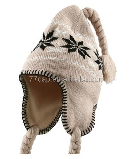 Pattern For Hat Earflaps Pattern For Hat Earflaps Suppliers And