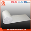 Heat Insulation aluminium silicate felt