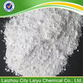 Magnesium sulphate anhydrate from laiyu