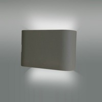 Modern house bathroom vanity wall light made in China