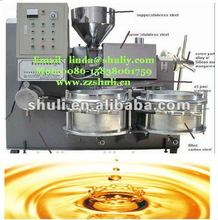 Your love!Automatic convenient new type oil press machine 0086-15838061759