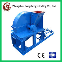 Factory price log wood shaving packing machine