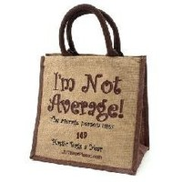Latest Hot Selling!! OEM Design jute bags for packing wheat with good offer