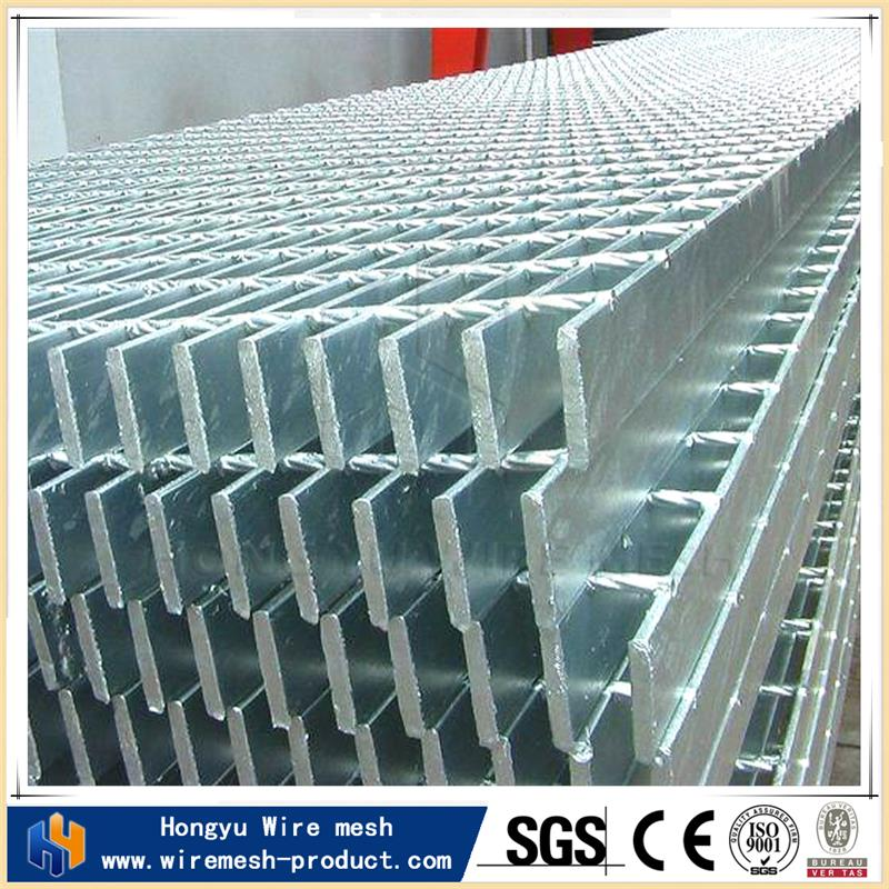 manhole cover pvc pool grating steel steps for stairs