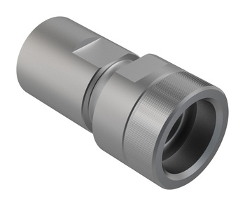 walther quick coupling